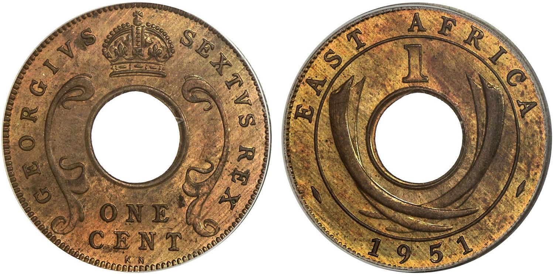 Numisbids stephen album rare coins auction 24 14 16 for Chambre de commerce djibouti
