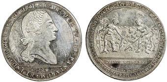 Lot 1725 image