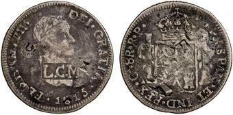 Lot 1790 image