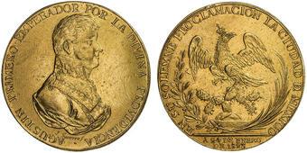 Lot 1793 image