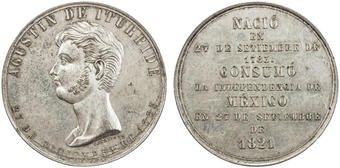 Lot 1819 image