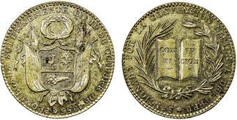 Lot 1863 image