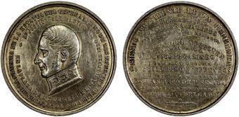 Lot 1864 image