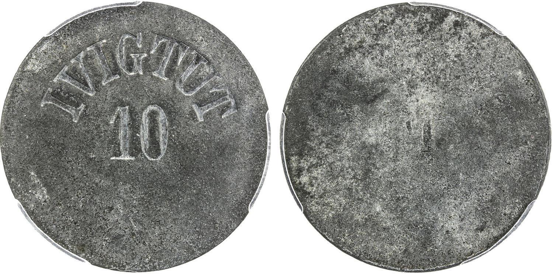 NumisBids Stephen Album Rare Coins Auction 20, Lot 20 ...