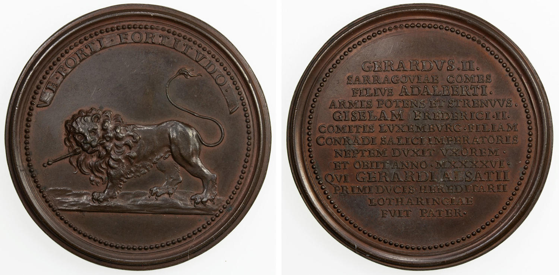 Numisbids Stephen Album Rare Coins Online Auction 4 Lot