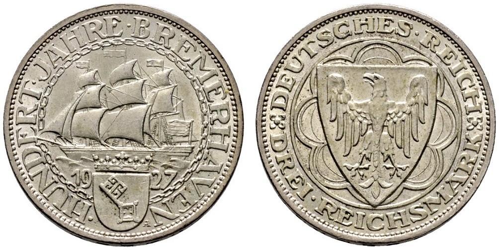 Numisbids Auktionen Münzhandlung Sonntag Auction 23 Lot 1875
