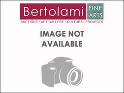 Lot 852 image