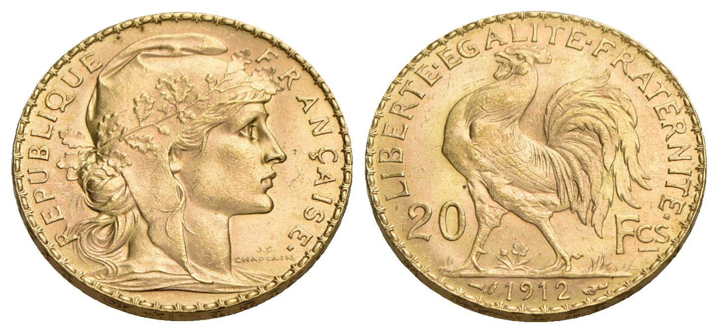 NumisBids: Bertolami Fine Art E-Auction 69 (18-19 May 2019