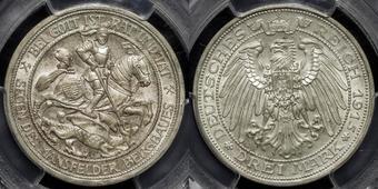 2000 Liberia 5 Dollars Chinese Dragon KM# 778 Unc.