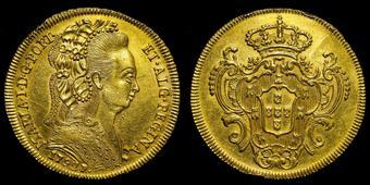 2012 NICKEL INDIAN HEAD 1 OZ ROUND .995 NICKEL 1.75 COIN