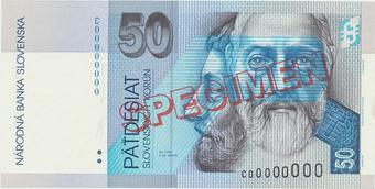 50 h slovenska republika 1993 цена один рубль 1990 франциск скорина цена
