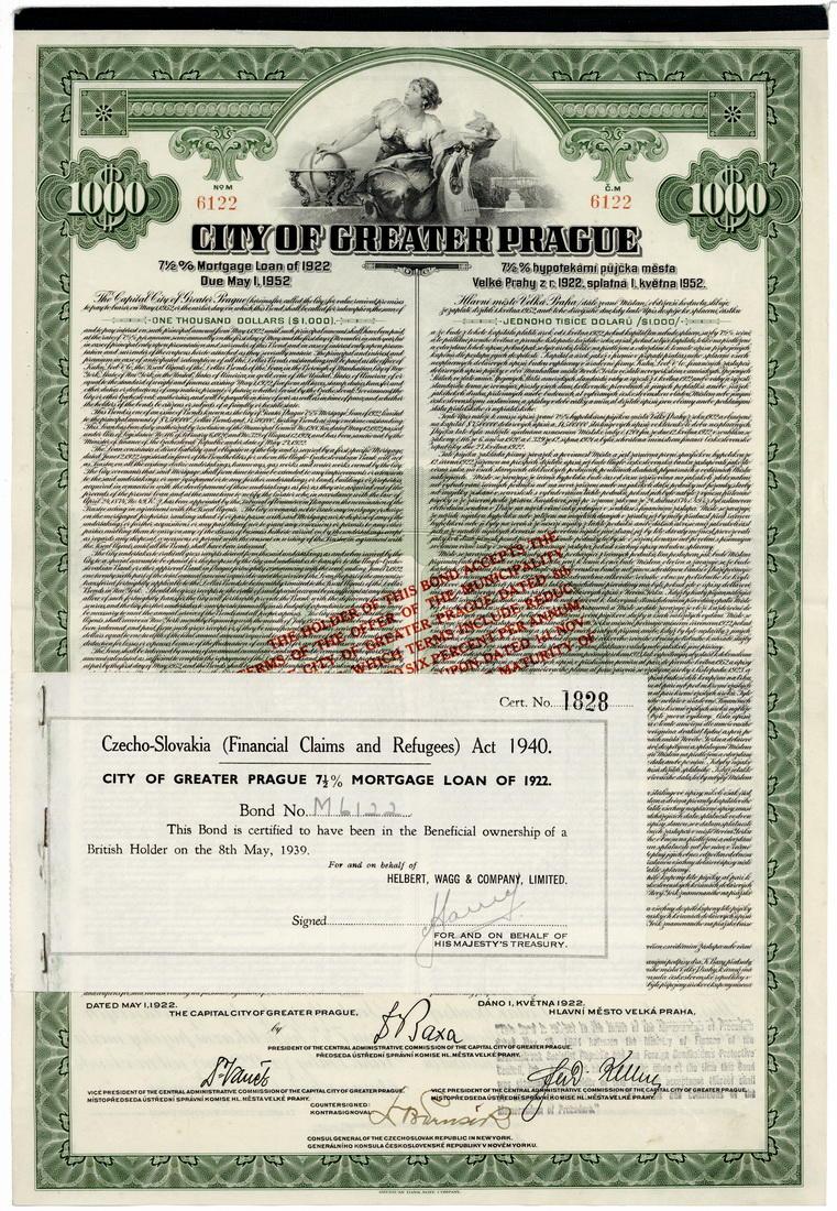 Nebankovní půjčky do 20000 ihned kladno centrum picture 10