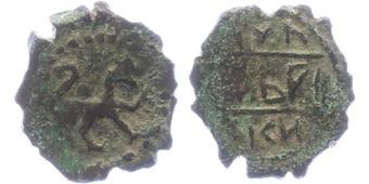 Sonstige 1880-1920 UnabhäNgig Persien Persia Perse Lot Gestempelt Briefmarken Von Ca Briefmarken