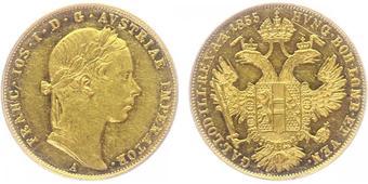 500 Belgien 1162-63 Fdc Geburtstag Papst Hadrian