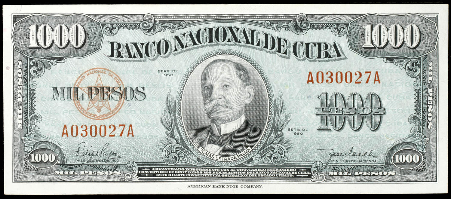 NumisBids: Aureo & Calicó S L  Auction 265 - Floor Auction