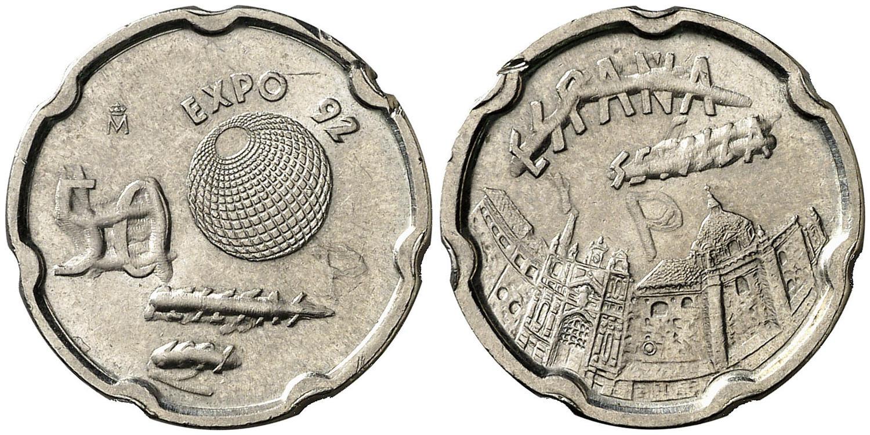 20 francos 40 pesetas online dating 3