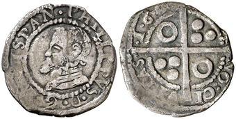 Lot 1691 image