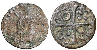 Lot 1753 image