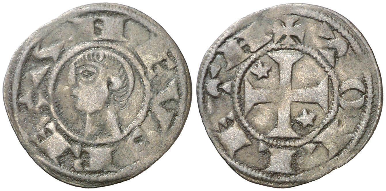 Dinero pepión de Alfonso VIII. Image00530