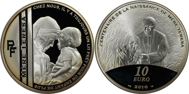 Numisbids Bac Numismatics Auction 7 Lot 251 Europäische Münzen