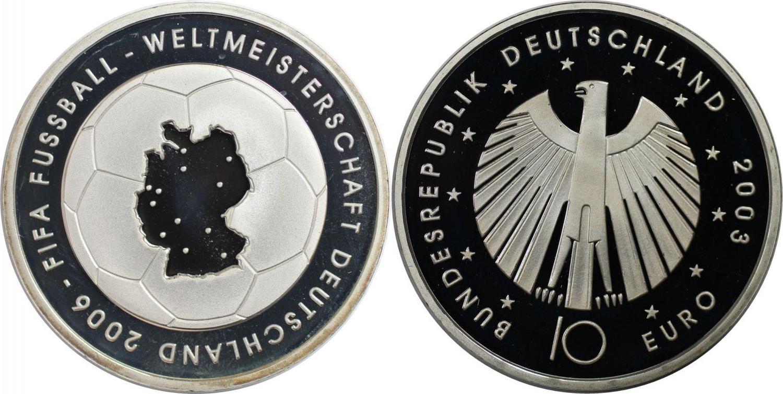 Numisbids Bac Numismatics Auction 11 6 Sep 2018 Deutsche Münzen