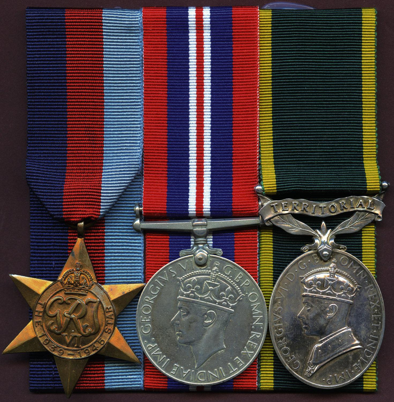 NumisBids: A H  Baldwin & Sons Ltd Auction 75 (26 September 2012