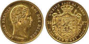 Gold forex international bruxelles