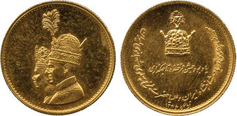 Numisbids A H Baldwin Amp Sons Ltd Islamic Coin Auction 24
