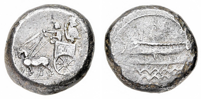 35 F/ächer Monete Commemorative Larius Group Trasparente 5 custodie Portamonete per Monete per Monete 58 mm /Ø Diverse Misure 26 ad Esempio 2 Euro Larius 35-41