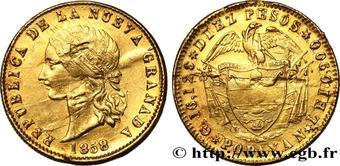 Münzen Altertum Charitable Constantine Ii Follis Römische Münzen Antike Rom Ancient Roman Coin High Grade