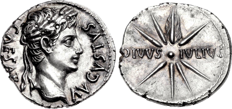 Vos monnaies de rêve et votre saint Graal Image01488