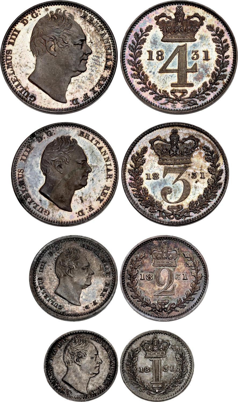 NumisBids: Classical Numismatic Group, LLC Auction 111 (29