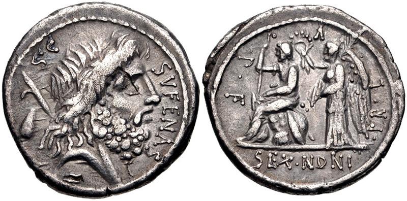 buy adipex georgia rome