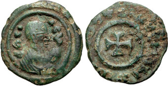 Erken Ortaçağ İslami Sikke Gerçekleşen Fiyatlar