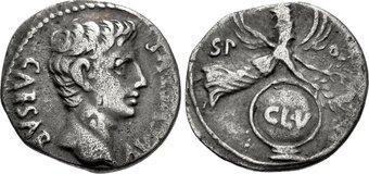 Roma İmparatorları Paraları, Fiyatlarıyla Beraber