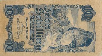 FRENCH INDO CHINA 5 10 20 50 CENTS P88 89 90 91 1942 VIETNAM BANK NOTE MONEY SET