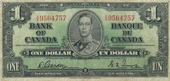 P  35a    Uncirculated Banknotes 100  FRANCS  1998  Prefix KH GUINEA