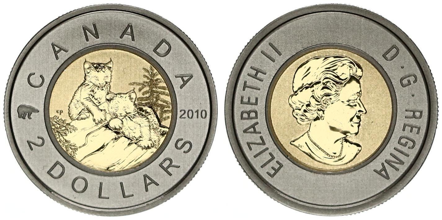 2007 Easter Island 500 Pesos Bimetal Souveneir Coin BU