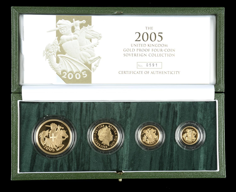 NumisBids: Dix Noonan Webb Auction 163, Lot 1434 : A