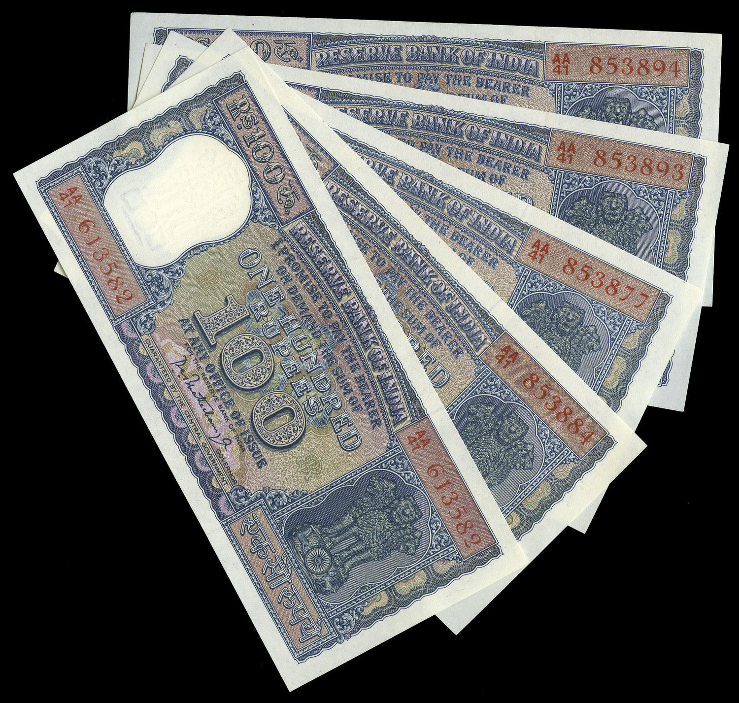 world paper money for sale The old paper money for sale on our website is in great condition and is value for money, considering the pricing you will never find a better opportunity to buy world banknotes online which are not only of such good condition, but are also not-so-expensive.