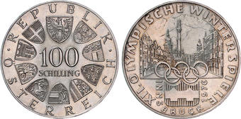 Numisbids Dorotheum Gmbh Co Kg May 2016 Auction 18 19 May 2016