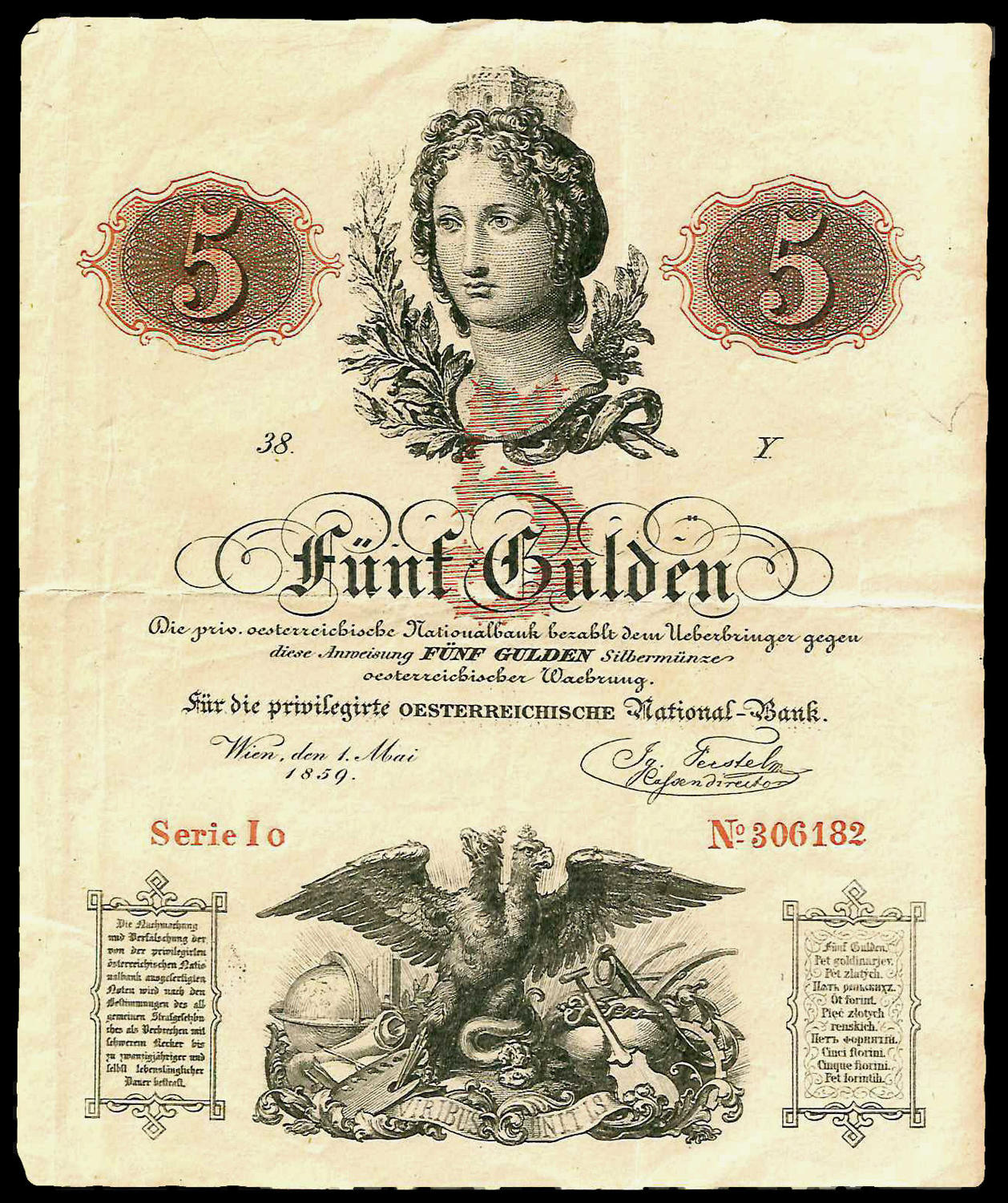 Numisbids Dorotheum Gmbh Co Kg May 2018 Coin Auction Lot 2059