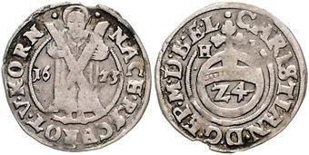 Lot 1554 image