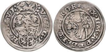Lot 1561 image