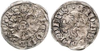 Lot 1565 image