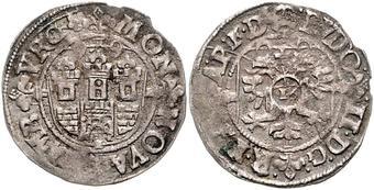 Lot 1653 image