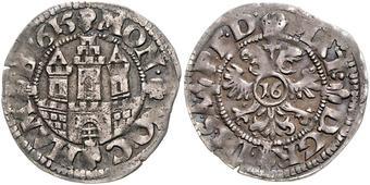 Lot 1659 image