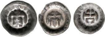 Lot 1680 image