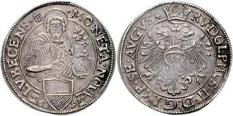 Lot 1733 image
