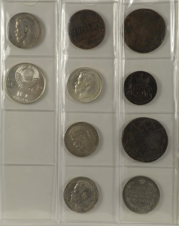 Australien, Ozean. & Antarktis Briefmarken Ordentlich Australien 2013 Holey Dollar And Dump Gestempelt